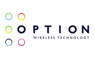 Option Wireless