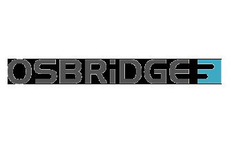 Osbridge
