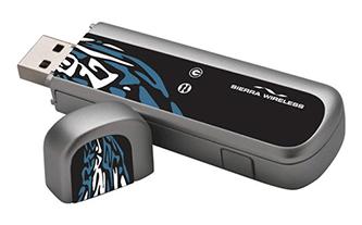 USB 301