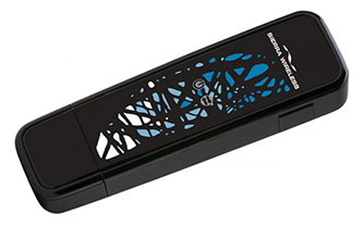 USB 306