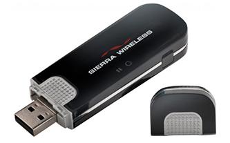 USB 308