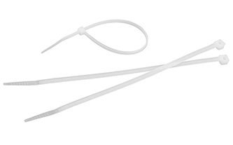 Kabelbindere