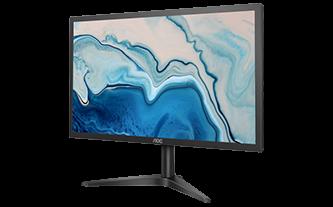Computer Skærm