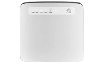 4G Router / Modem