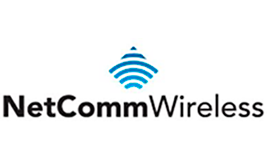 Netcomm Wireless