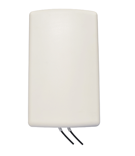 MimoPal P65 MIMO Cat6 X-POL 3G 4G antenne