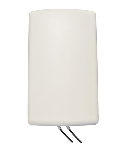 MimoPal P75 MIMO 3G 4G 5G MIMO Antenne