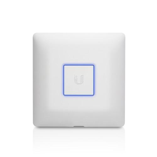 Ubiquiti UniFi UAP-AC - Trådløs forbindelse - 802.11a/b/g/n/ac