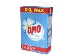 OMO Professional White XXL Pack - Vaskepulver 8,4 kg