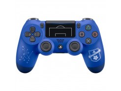 Sony PS4 DualShock 4 V2 Controller - F.C Limited Edition