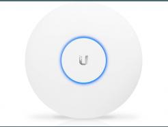 Ubiquiti UniFi UAP-AC-PRO - Trådløs forbindelse
