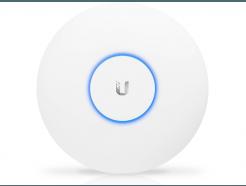 Ubiquiti UniFi UAP-AC-LITE - Trådløs forbindelse