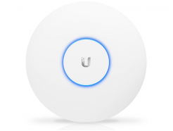 Ubiquiti UniFi UAP-AC-LR - Trådløs forbindelse