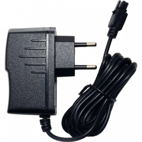 Teltonika strømforsyning til RUT240 / RUT950 - 035R-00109