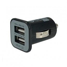 USB 12v