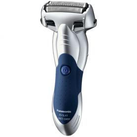Panasonic ES-SL41 Barbermaskine - Sølv