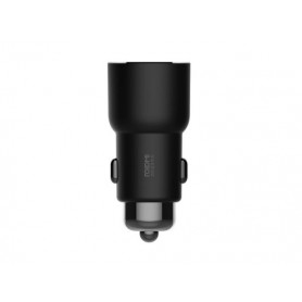 Xiaomi Roidmi Smart Car Charger 3S - Biloplader - Sort