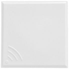 MIC Panel antenne 2100mhz UMTS - 25dBi