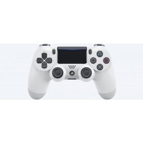 Sony PS4 DualShock 4 V2 Controller - Hvid