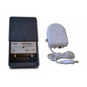 Johansson Antenneforstærker KIT 7322/2434