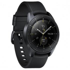 Samsung Galaxy SmartWatch - SM-R810 - 42mm - Bluetooth - Midnats Sort