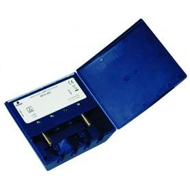 TRIAX MFA 651 Udendørs Antenneforstærker 2 Udgange