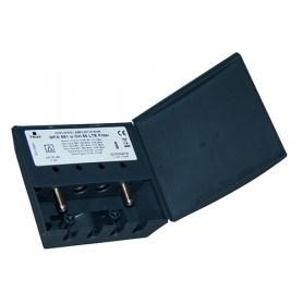 TRIAX MFA 661 Antenneforstærker med LTE filter