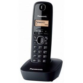 Panasonic KX-TG1611 trådløs telefon