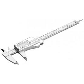Tolsen Digital Skydelære - 150mm