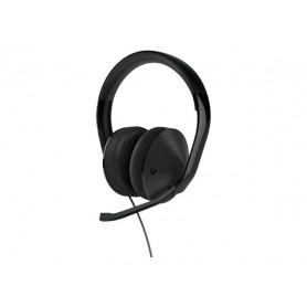 Microsoft Xbox One Stereo Headset Sort