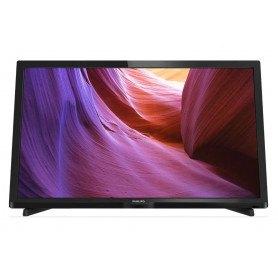 "Philips 24PHT4000 24"" LED TV"