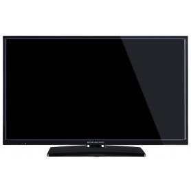 Scansonic 32LEDTSW802 32'' LED TV med optage funktion