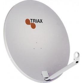 Triax TD64 Parabolantenne