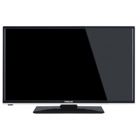 Finlux 32FDA4750 32'' LED TV med indbygget DVD
