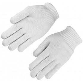 Tolsen Arbejds Handsker - Str 10 / XL
