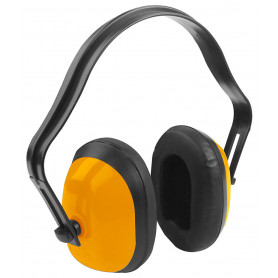 Tolsen Høreværn - CE og ANSI Godkendt