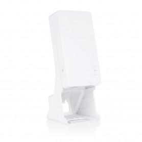 Wi-Fi mesh unit DKT WAVE2 Air
