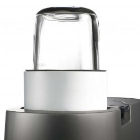 Kenwood AT320 Minihakker - Tilbehør til køkkenmaskine