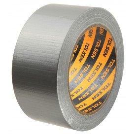 Tolsen Gaffatape / Duct Tape - 25m