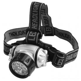 Tolsen LED Pandelampe - CE Godkendt