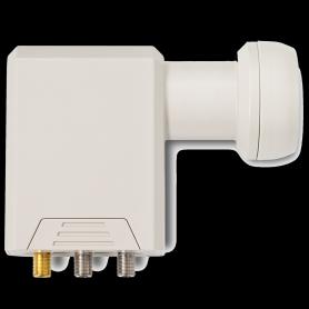 TechniSat SCR-LNB SATCR