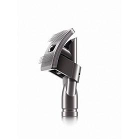 Dyson Groom Tool - Hundebørste - Original