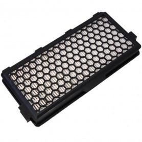 HEPA-filter Miele SF-AH50 / 7226170