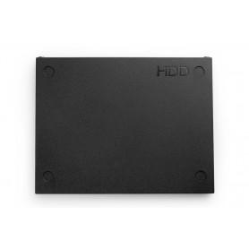 Samsung HDD VG-AHDD05A til Viasat modtager GX-V1680SJ