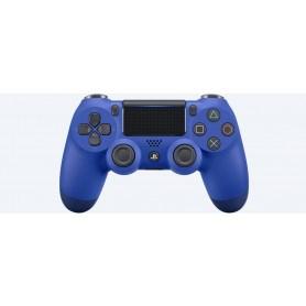 Sony PS4 DualShock 4 V2 Controller - Blå