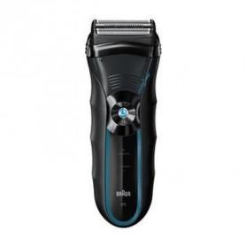Braun cruZer 5 Clean Shave Skægtrimmer