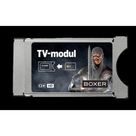 SMIT CA-Modul CI+ V/1,3 til BOXER