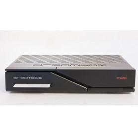 DreamBox DM520 FullHD - 1x DVB-C/T2