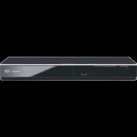 Panasonic DVD-S700 - Dvd-afspiller