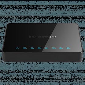 Grandstream Gigabit VPN Router - GWN7000